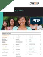 Manual Prsx 14_version 1.0 (f) (3) (1) (1)