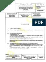 STAS 1709 - 2 - 90.pdf