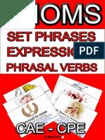 Download.pdf IDIOMS