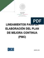 Lineamientos para la elaboración del PMC_Ago-2013.pdf
