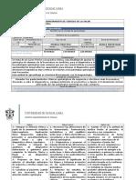 00-Programa de Clinicas qx..docx