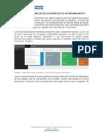 GUIA PARA EL CARGUE DE DOCUMENTOS DE ACOMPAÑAMIENTO (1).pdf