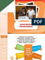 conciencia_fonologica1[1]