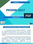 PPT ProEMI PRC Alterada Ok1