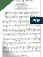 Desafinado(piano).pdf
