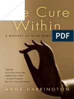 Anne-Harrington-The-Cure-Within-a-History-of-Mind-Body-Medicine-2009.pdf
