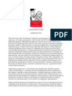 Character_Styles_introduction.pdf