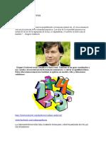 CODIGOS GRABOVOI.docx