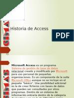 El Midrash PDF