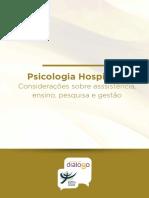AF_CRP_Caderno_Hospitalar_pdf.pdf