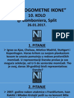 Kviz-Nogometne-Ikone-26.01.2017.-PDF