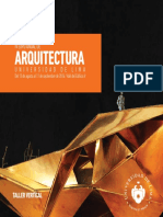 catalogo__vertical_2014.pdf