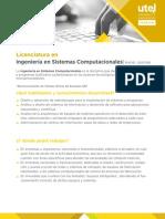ing-sist-compu.pdf