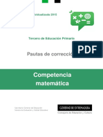 pautasdecorreccione.primariacm2015.pdf