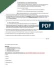 Blind and Brand Taste Test Survey Instructions-pom (1)