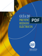 57168-GUIA ELECTRICIDAD AJE.pdf
