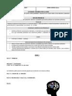 CUALIFICAR   BASICO  MATE 9º (2).docx