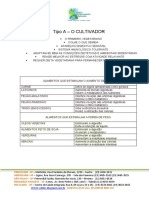 TIPO A.pdf