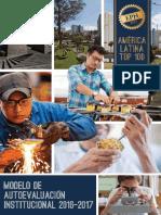 Plan de autevaluacion.pdf