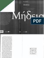 Eurípedes - MEDEIA.pdf