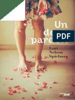 Un Doux Pardon - Lori Nelson Spielman