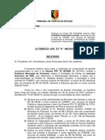 APL-TC_00539_10_Proc_11391_09Anexo_01.pdf