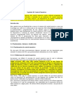 ejemplo pág. 92.doc