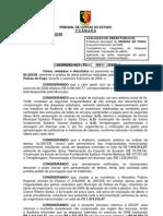 AC1-TC_00811_10_Proc_02222_09Anexo_01.pdf