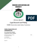 RML LRW FD.docx