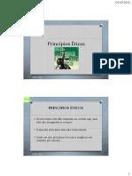 Aula2_principios_eticos