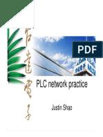 PLC Training Handout