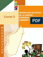 madagascar-livret_3-travailler-les-outils-de-la-langue.pdf