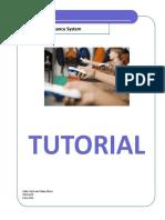 cps tutorial