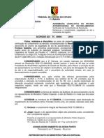 AC1-TC_00908_10_Proc_12634_96Anexo_01.pdf