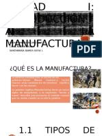 UNIDAD I TIPOS DE SISTEMAS DE PRODUCCIÓN.pptx