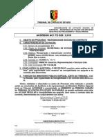 AC1-TC_00929_10_Proc_06176_08Anexo_01.pdf