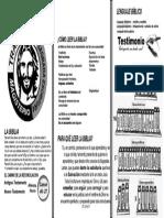 Biblia Emaus Pagina 2