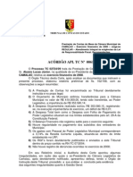 APL-TC_00611_10_Proc_02724_09Anexo_01.pdf