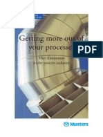 Me Applications Process-Industry