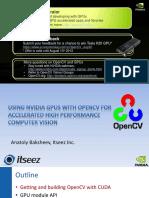 gtc-express-itseez-opencv-webinar.pdf