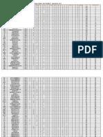 ΜΟΝΑ - ΠΑΝΕΛΛΗΝΙΟΣ ΔΙΑΓΩΝΙΣΜΟΣ 2016-2017