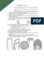 Tema 5 - Actividades (1)