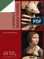 Book-O projeto do renascimento.pdf