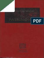 el patrimonio.pdf