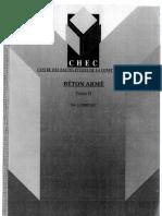 234543539-j-Perchat-Tome-2.pdf
