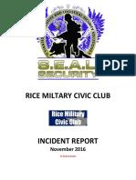 2016 11 rice military