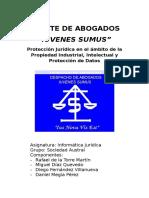 Plan de Negocio Iuvenes Sumus1 (1)