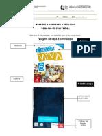 Ficha de Análise Do Manual Port 6º