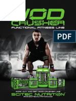 Wod Crusher Catalog De