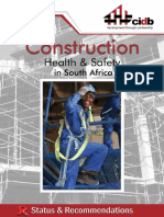 Construction Health and Safety in South Africa.pdf